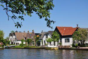 Netherlands,_Kaag_en_Braassem,_Woubrugge